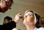 Hair and makeup in Spain for your wedding and special events